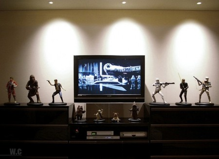 star-wars-room-decor-4.jpg