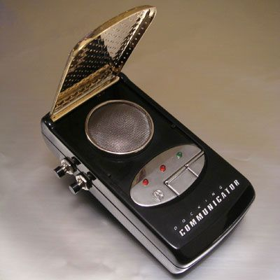 star trek communicator2