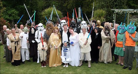 star wars wedding thumb 450x244