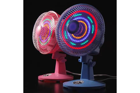 table fan1