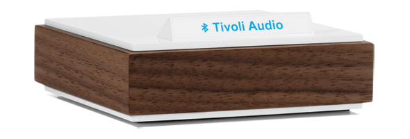 tivoli audio 3
