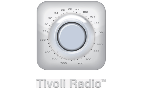 tivoli audio 5