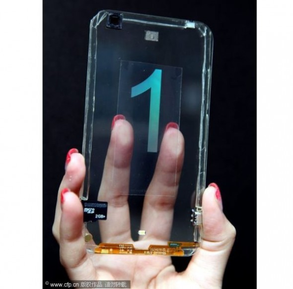 transparent smartphone 2 590x583
