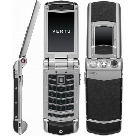 vertu constellation F ayxta 3 thumb 450x450