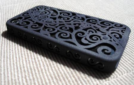 victorian-filigree-iphone4-case2.jpg