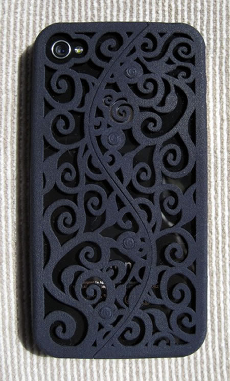 victorian-filigree-iphone4-case3.jpg