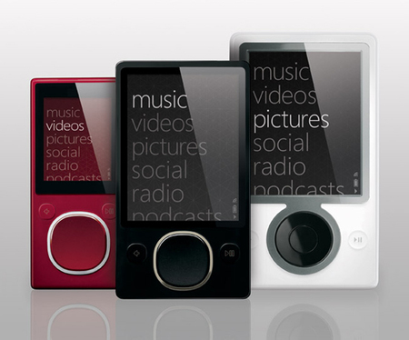 zune 2 thumb