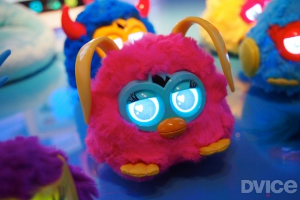 furby party rockers 1 590x393