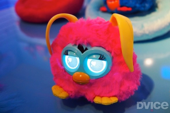 furby party rockers 7 590x393