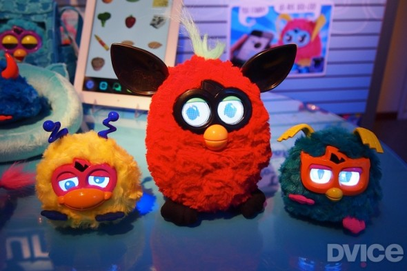 furby party rockers 8 590x393