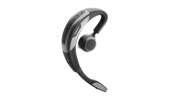 jabra motion series