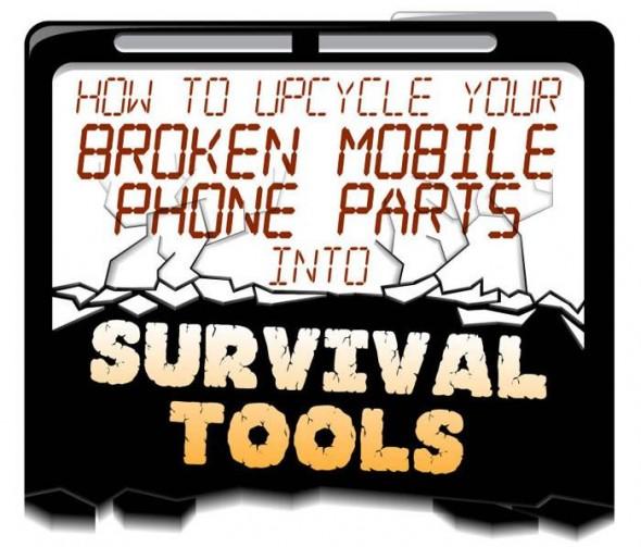 mobile parts survival tool 1 590x503