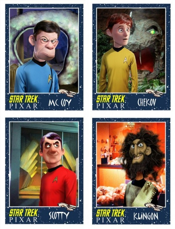 pixar star trek 2 590x772