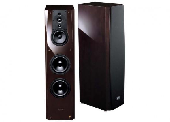 sony-speaker-1-590x423.jpg