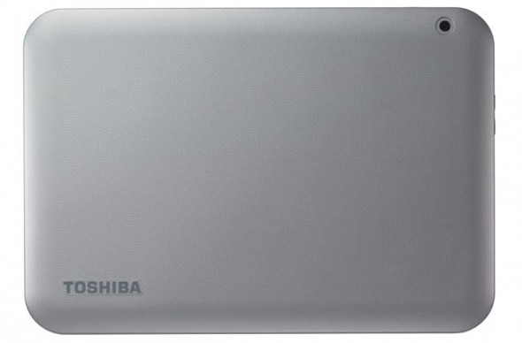 toshiba tablet 2 590x388