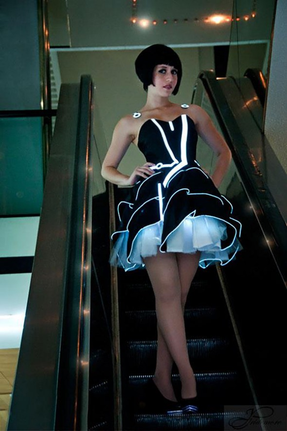 tron party dress 6 590x886
