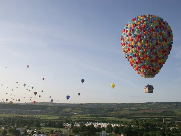 up hot air balloon 1 590x443