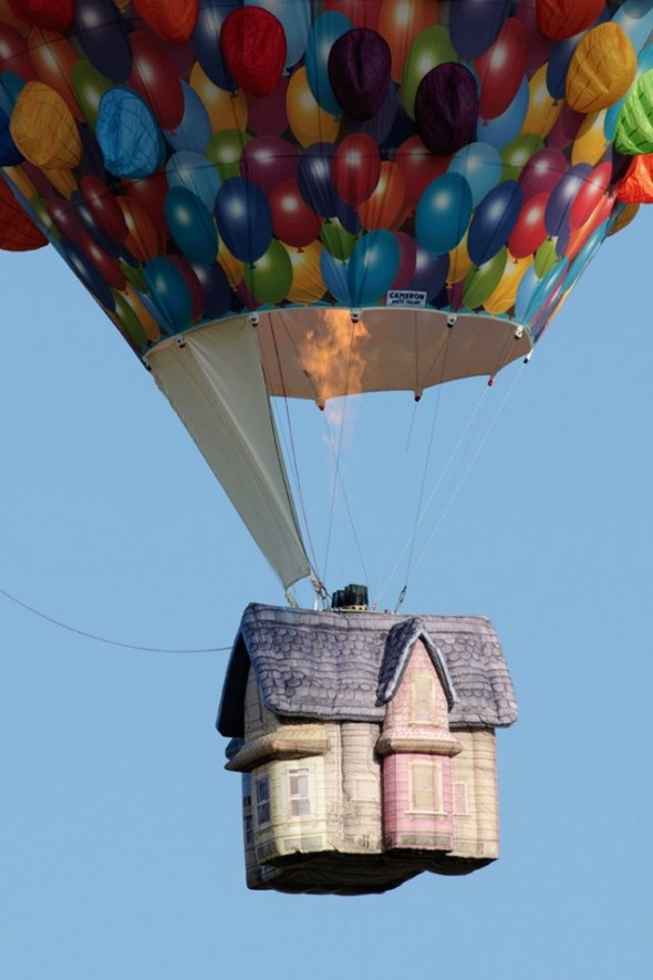 up hot air balloon 2 590x885