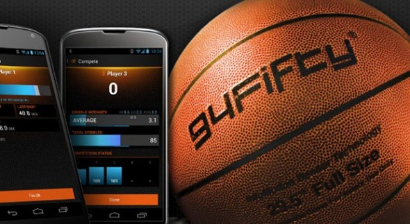 94fifty basketball 590x323
