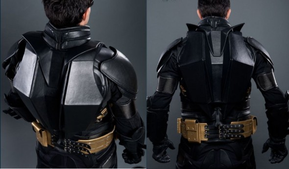 batman backpack 590x346