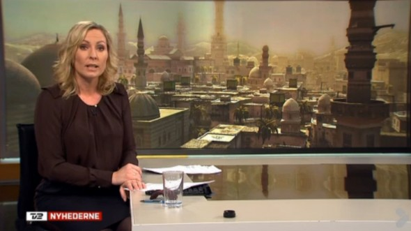 danish news channel goof up 590x331
