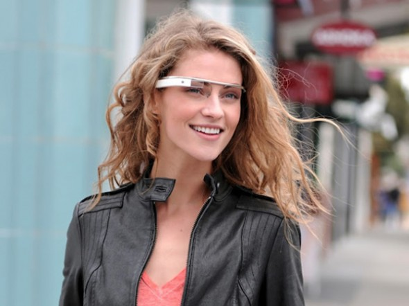 google hud glasses 590x442