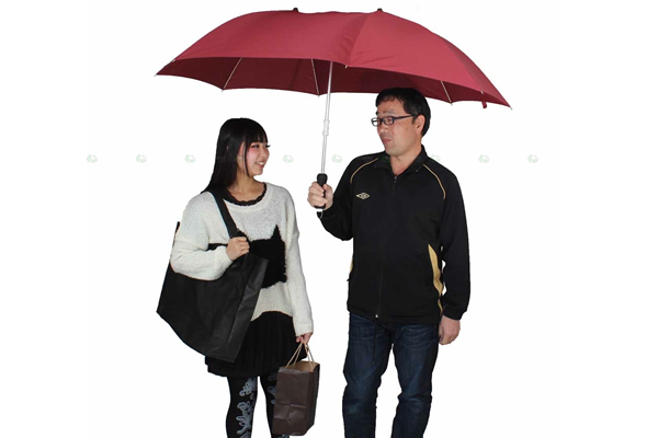 odemukae umbrella 1