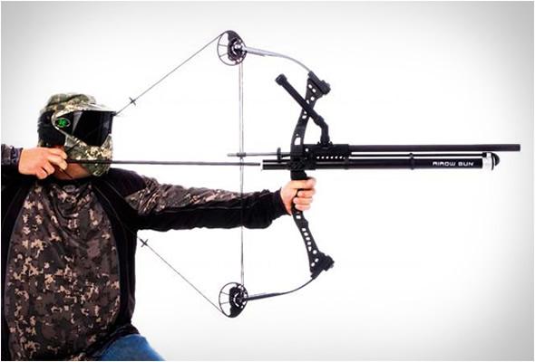 paintball-airow-gun-3