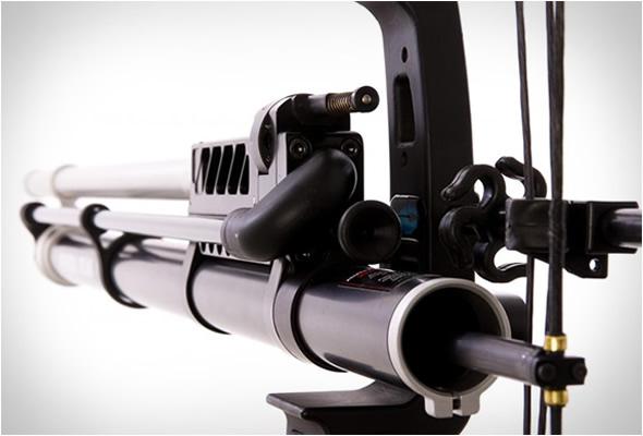 paintball-airow-gun-5
