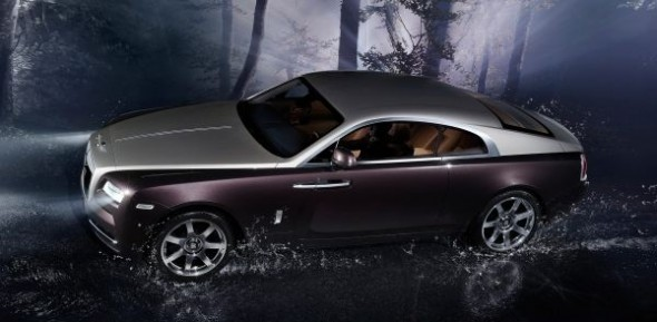 rolls royce wraith 5 590x289