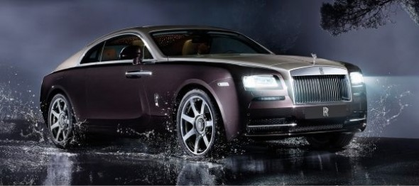 rolls royce wraith 8 590x262