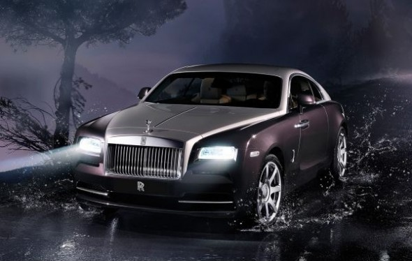 rolls royce wraith 9 590x374