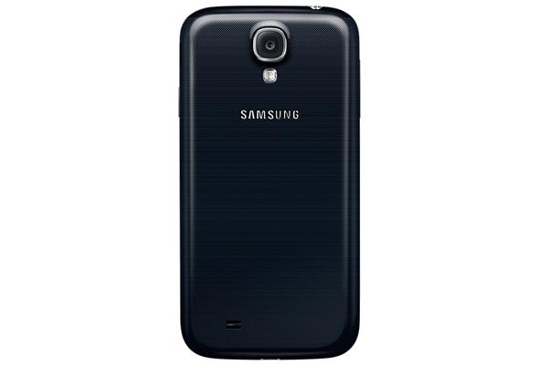 samsung-g-s4-2