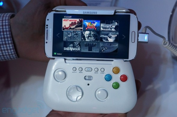 samsung prototype wireless game pad 1 590x392