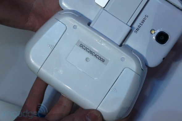 samsung prototype wireless game pad 3 590x392