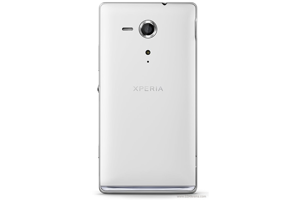 sony xperia sp 3
