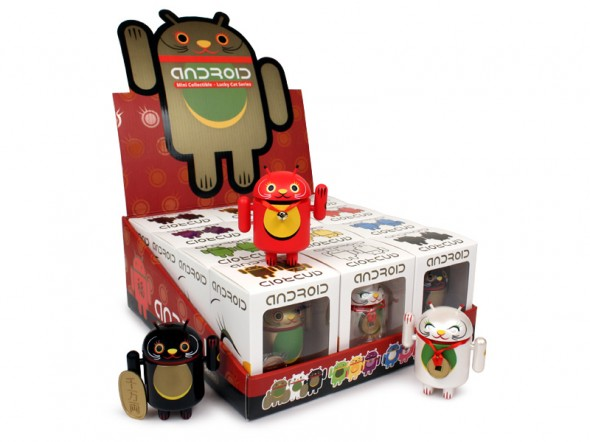 android-mini-collectibles-1