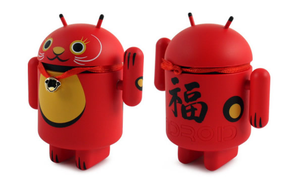 android-mini-collectibles-10