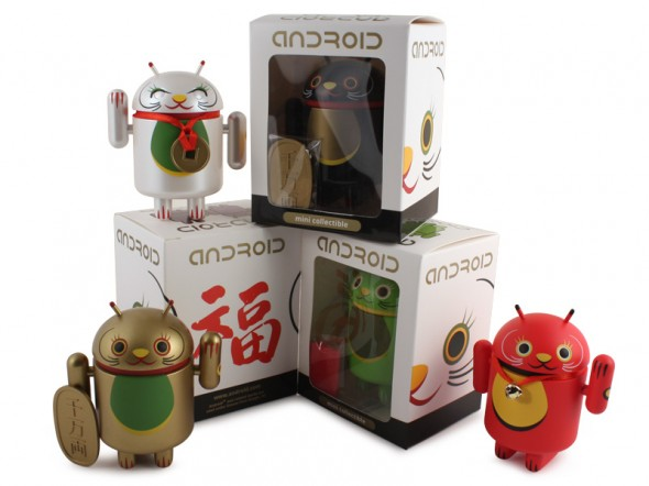 android-mini-collectibles-2