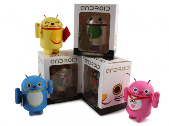 android-mini-collectibles-3