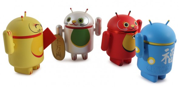 android-mini-collectibles-4