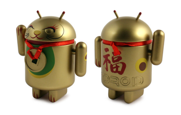 android-mini-collectibles-5