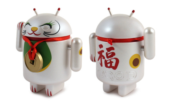 android-mini-collectibles-6