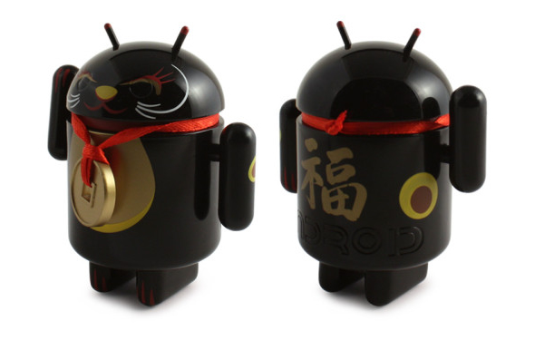 android-mini-collectibles-7