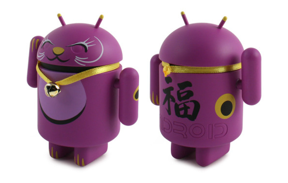 android-mini-collectibles-8