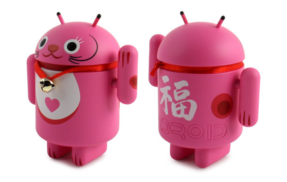 android-mini-collectibles-9