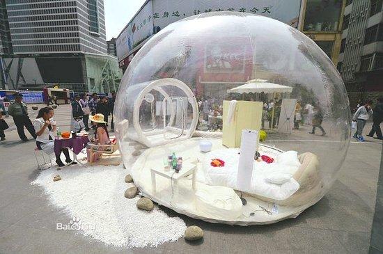bubble-tent-1