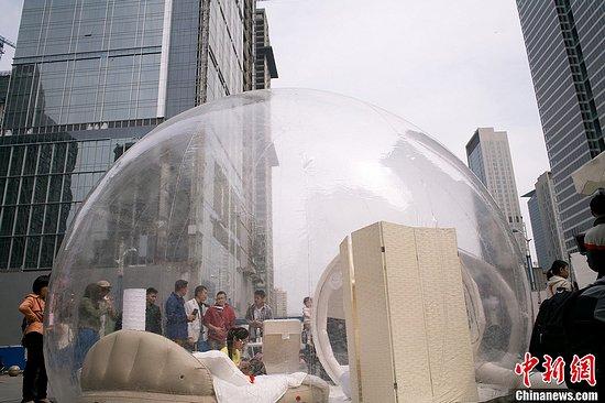bubble-tent-2