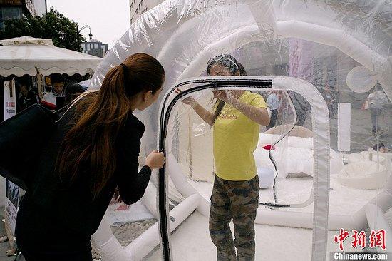 bubble-tent-3