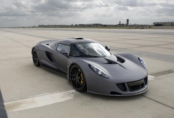bugatti veyron loses top speedster label hennessey venom gt. Black Bedroom Furniture Sets. Home Design Ideas